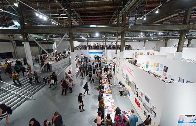 laabf2015, la art book fair, los angeles events