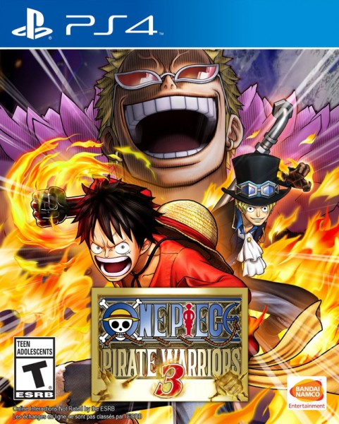 onepiece_piratewarriors3_ps4