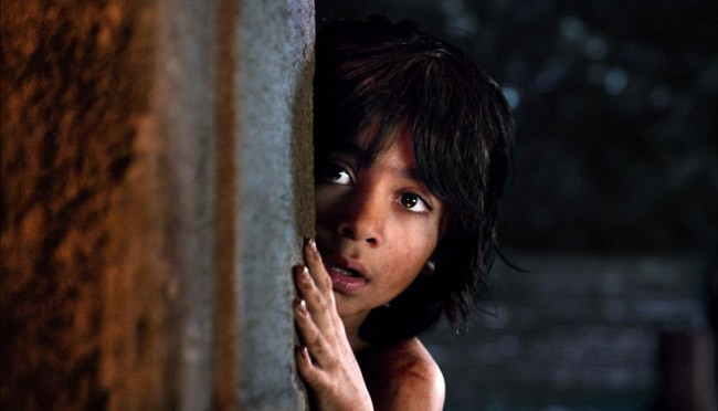 The Jungle Book full movie, jungle book songs, jungle book 2016, mogwi