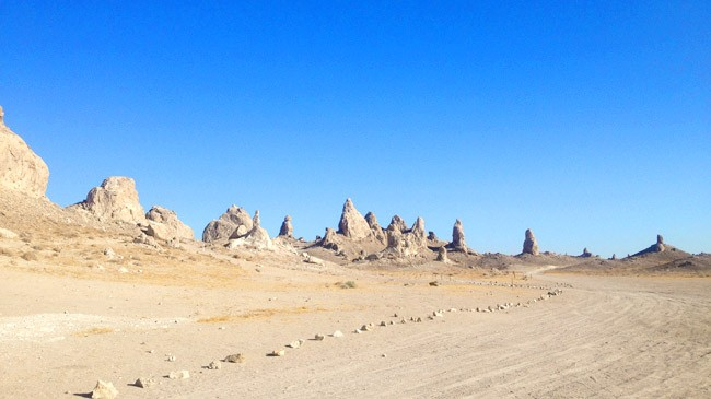trona-pinnacles-desert-cali