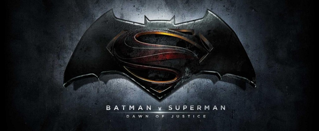 Batman v Superman, Ben Affleck, Batman v Superman review, no spoilers batman,