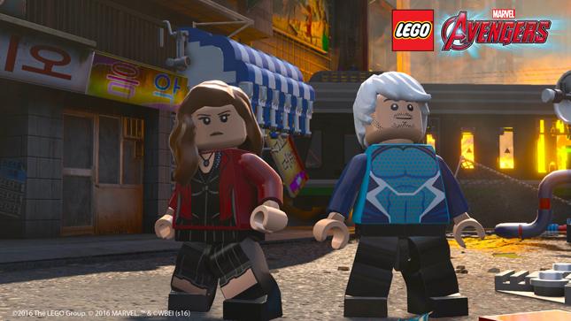 LEGOMarvelsAvengers_QS-&-SW