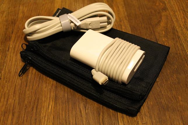 powergear, USB-C 45