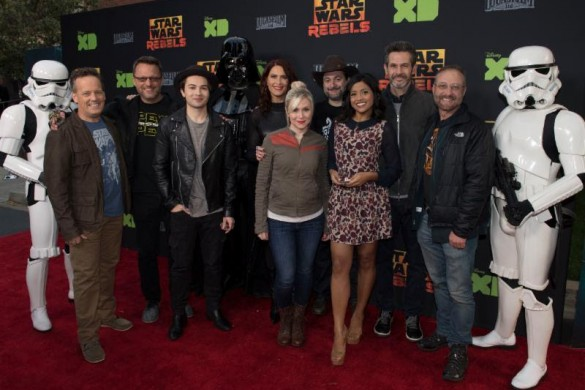 Star wars rebels, Disney, Star Wars Rebels Finale, March 30, Disney XD Star Wars Rebels