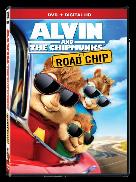 Alvin_Road_Chip_DVD-Digital_Spine
