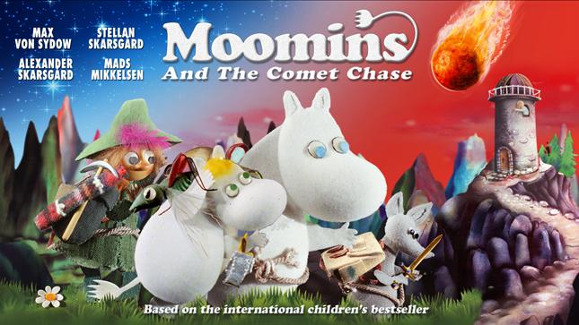 Moomins_Vimeo_1920 x 1080
