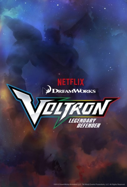 Voltron_teaser