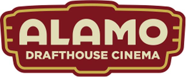 alamo_drafthouse