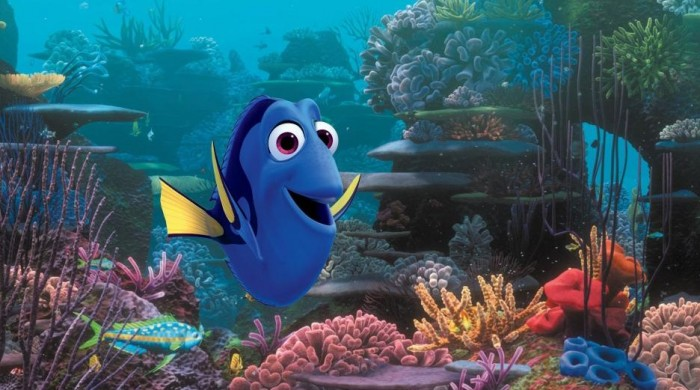 findingdory568c691272fd3