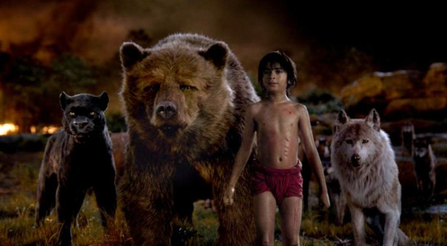 jungle-book-amc-prime