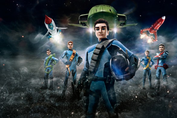 thunderbirds_group