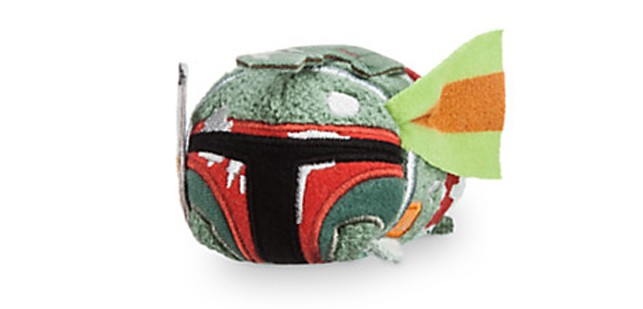 bobafett_damaged