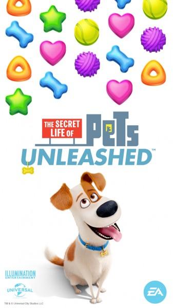 PETS-IOSF_EN_1242x2208_Splash_R1
