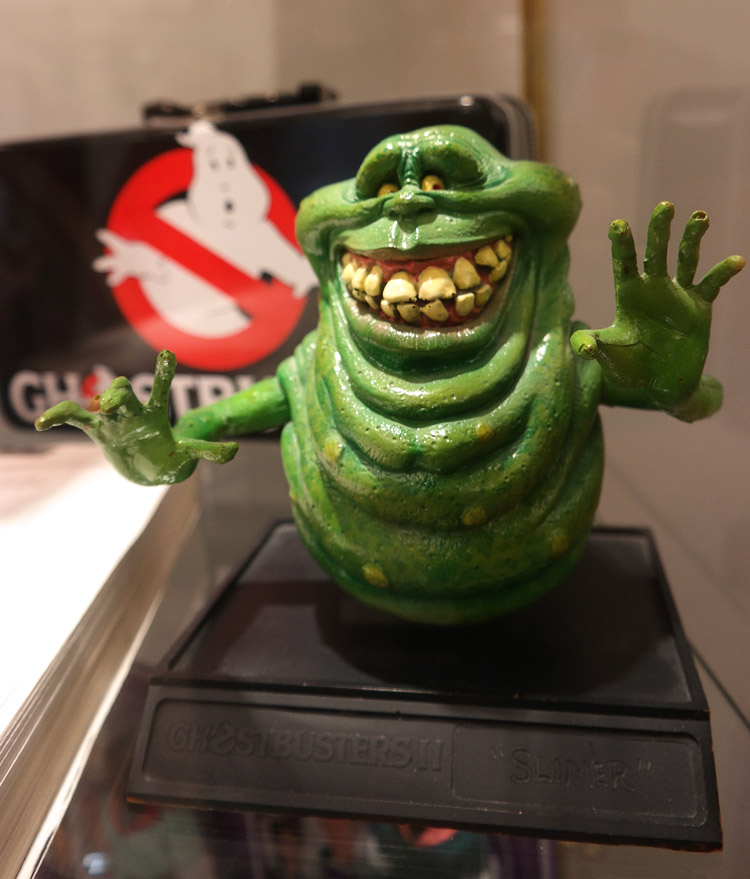ghostbusters-ghost