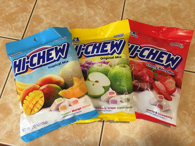 hichew_bags