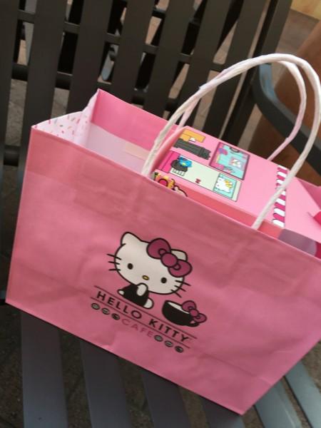 hk_cafe_gift_bag