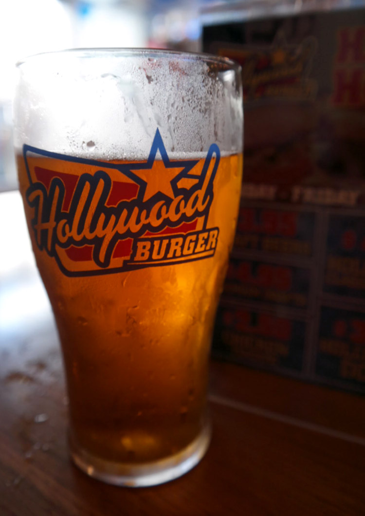 hollywood-burger-beer