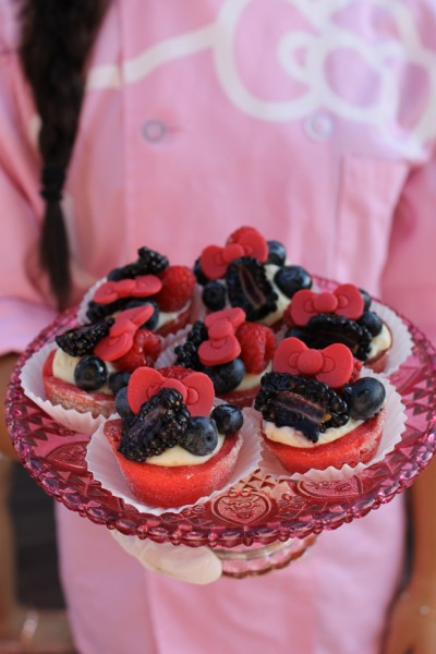 mini_mixed_berry_tart