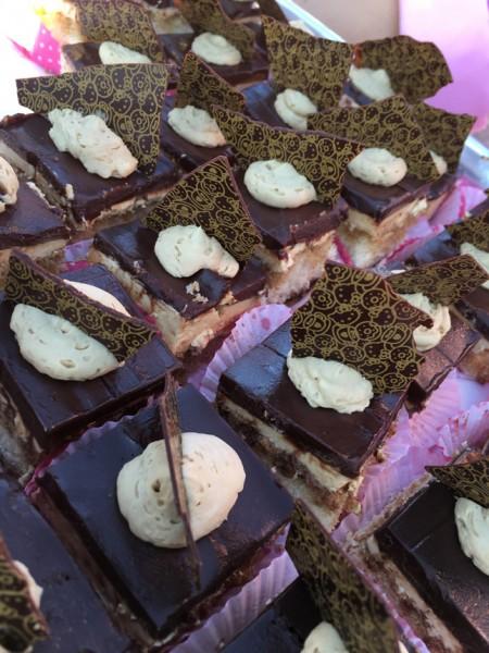 mini_opera_cake