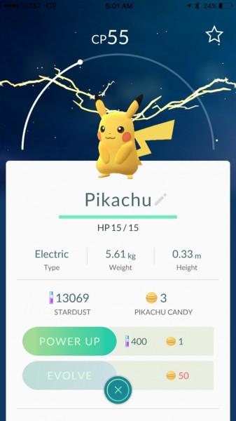 pikachu_status