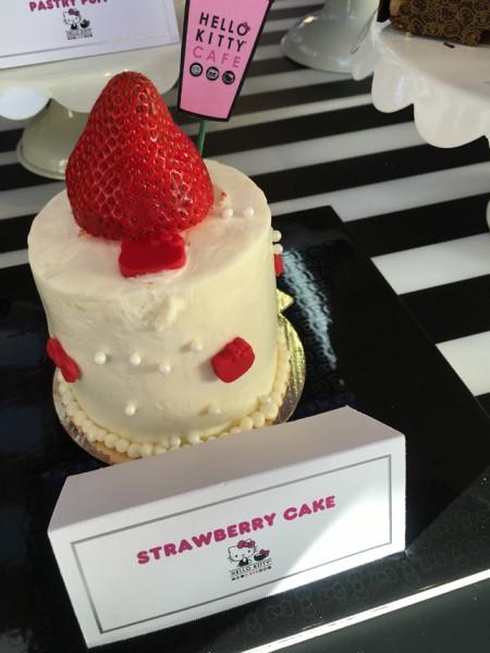 strawberry_cake