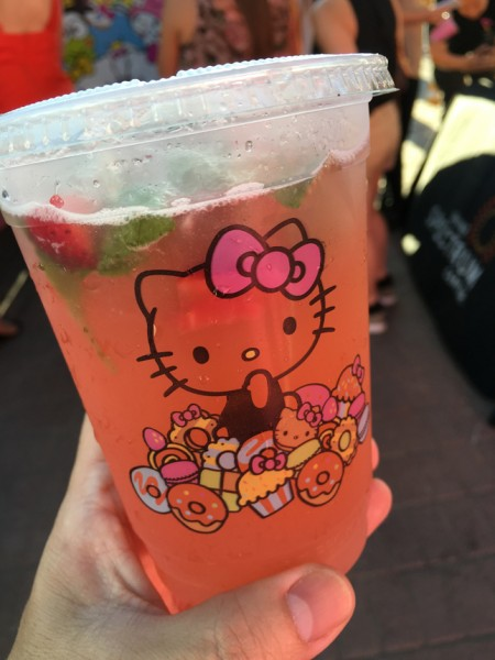 strawberry_mint_lemonade