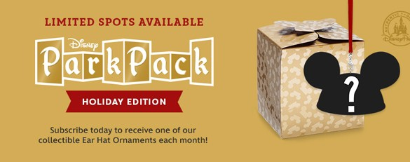 parkpack_ornaments