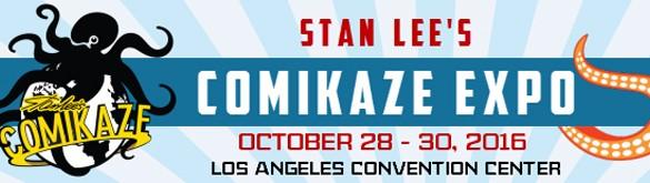 stanlee_comikaze