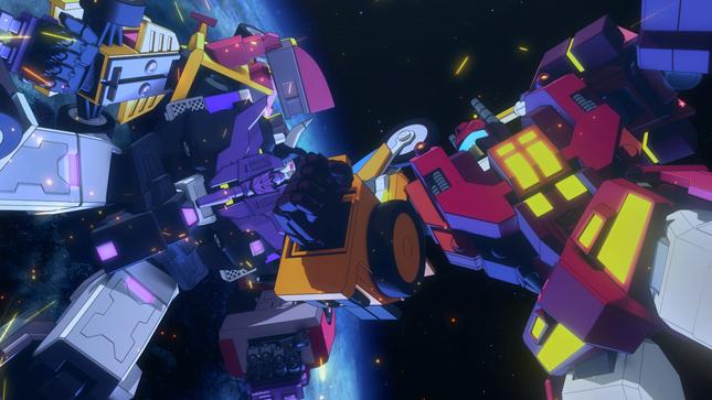 Transformers-Combiner-Wars-1