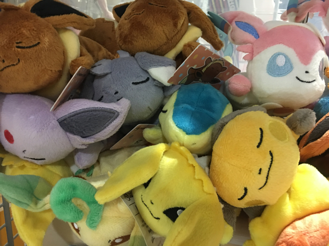 ac_pokemon_plush1