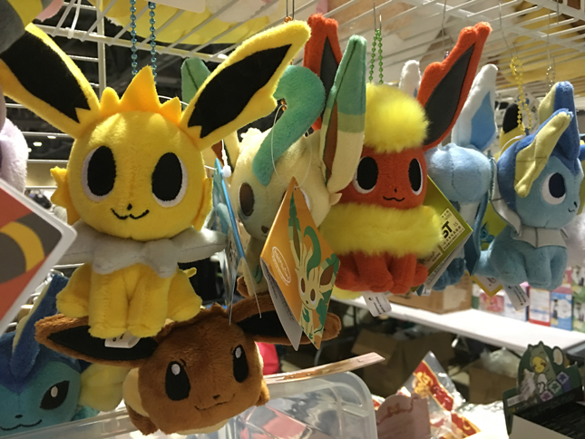 ac_pokemon_plush2