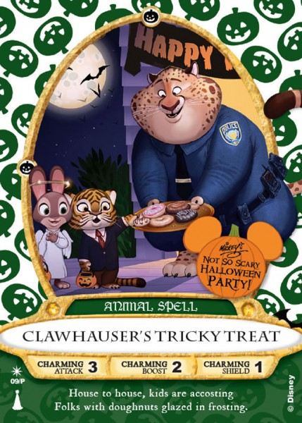 clawhauser_smkc