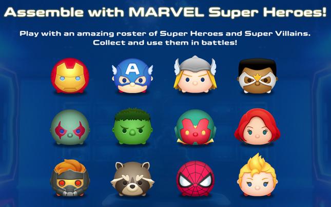 marvel_tsumtsum_heroes