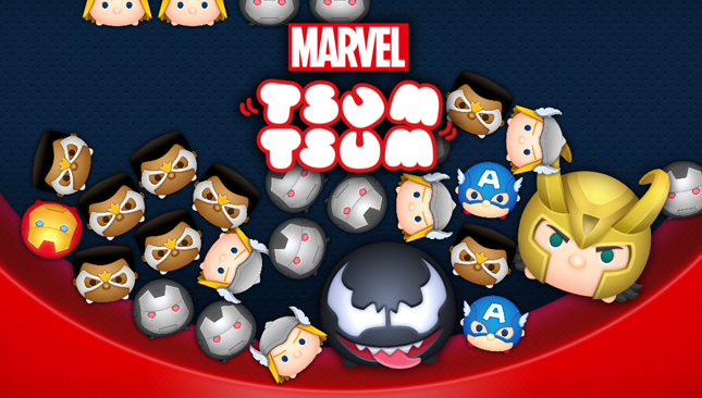 marvel_tsumtsum_title