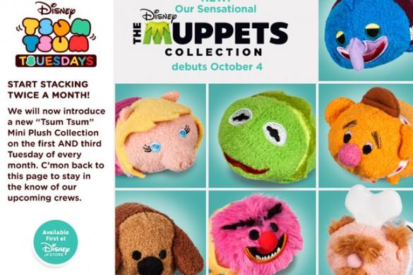 modal_muppets_20160920