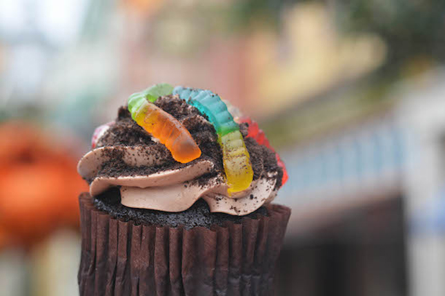 msb_choc_worms_dirt_cupcake