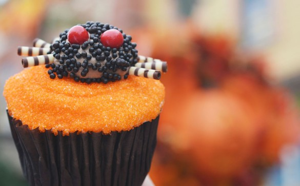 msb_vanilla_spider_cupcake