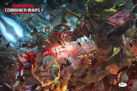 transformers-combinerwars