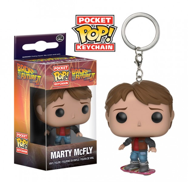 bttf2_marty_mcfly_keychain