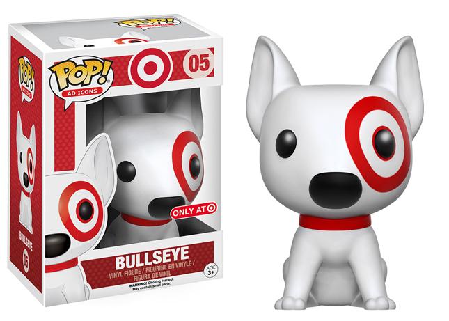 bullseye_targetx