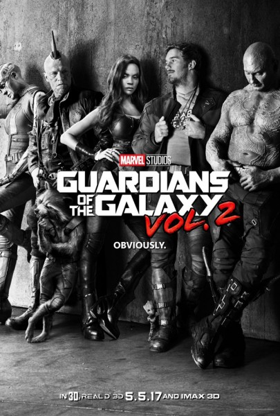 guardians_vol2, guardians of the galaxy