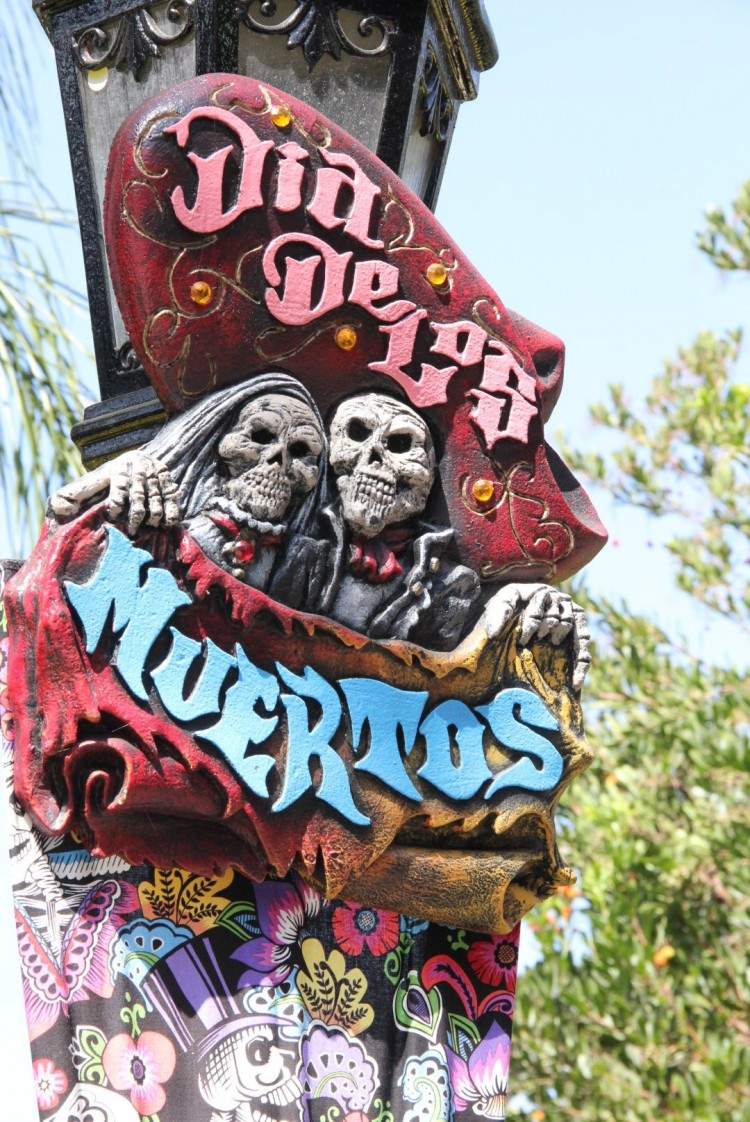 knotts spooy farm 2016
