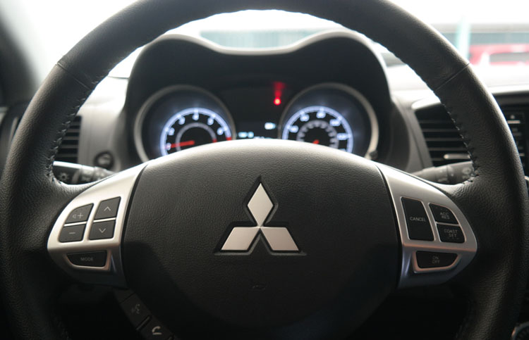 Lancer Review