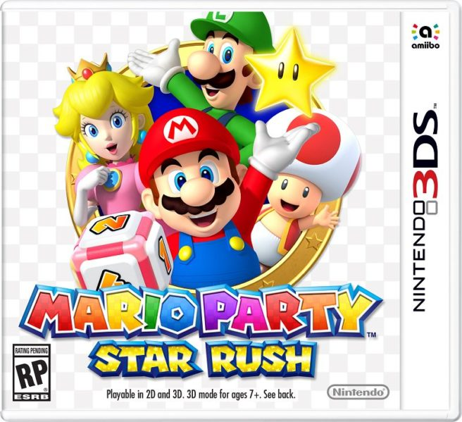 mario-party-star-rush-boxart