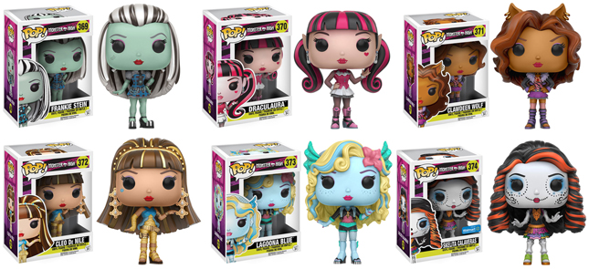monsterhigh_pop