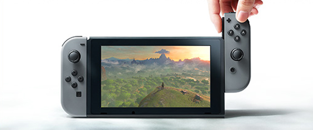 nintendo_switch_portable