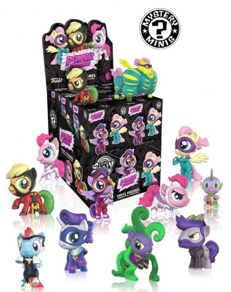 power_ponies_mysteryminis