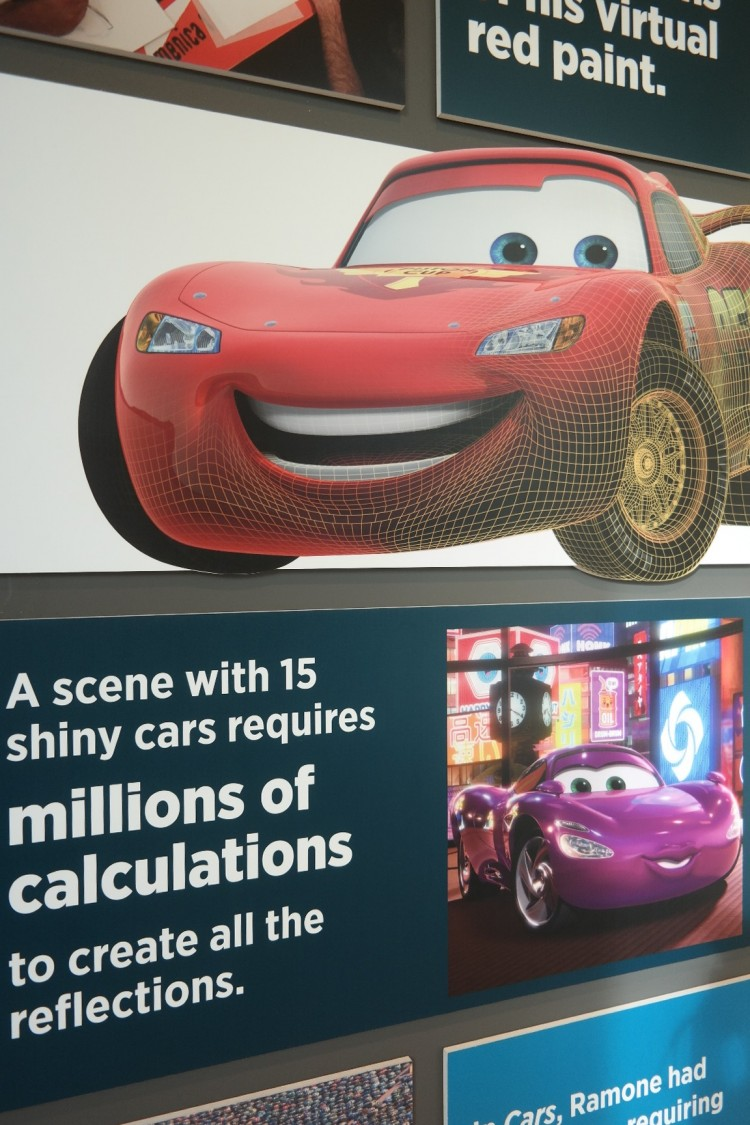science behind pixar 5