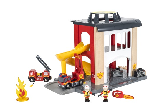 brio-railway-fire-station