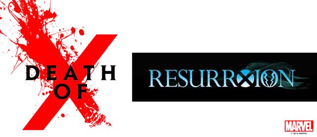 death_of_x_resurrxion